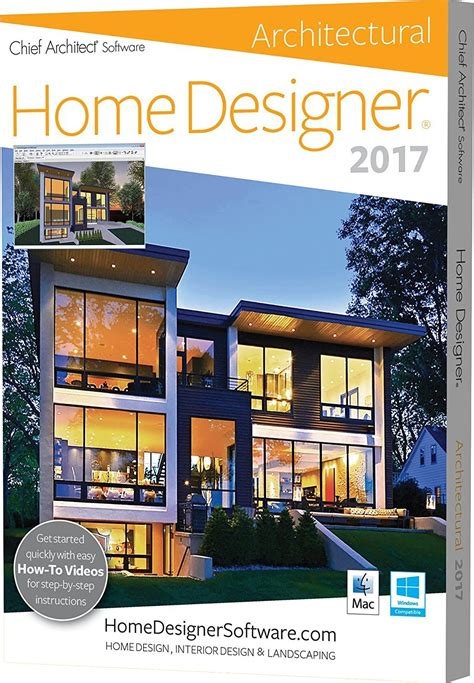 awesome chief architect home designer pro pictures