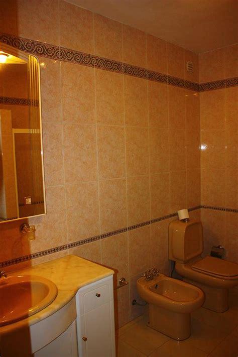 wc bd kombination casa graca 2 stock ferienwohnungen in algarve