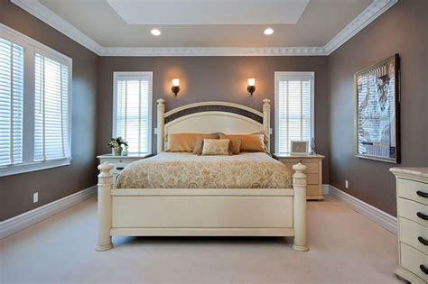 Bedroom Sets San Jose Contemporary San Jose Home