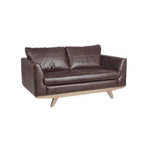 divano 2 posti prezzo divano in pelle 2 posti in offerta su arredocasastore