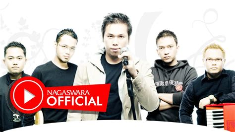 download mp3 gigi istana cinta download mp3 lagu gigi band terbaru архивы блогов writingload