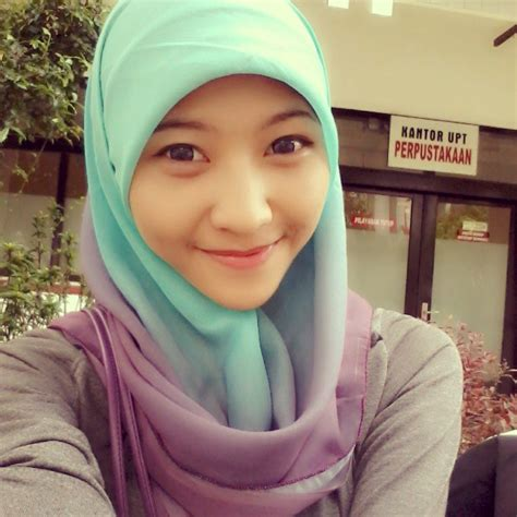 tutorial hijab segi empat simple untuk anak smp dapid sopandi cara memakai jilbab segi empat untuk sekolah