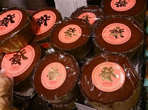 new year traditional goodies symbolic new year dishes in singapore