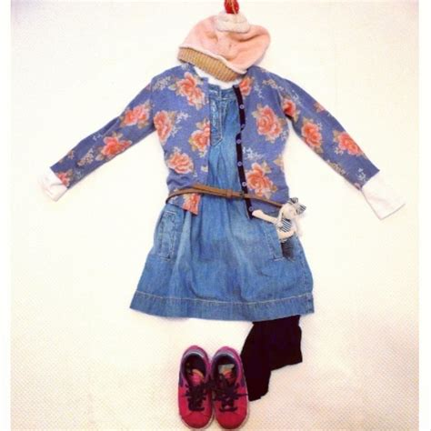 New Cardy Jacklyn 24 best ugg classic cardy images on ugg boots ugg shoes and casual