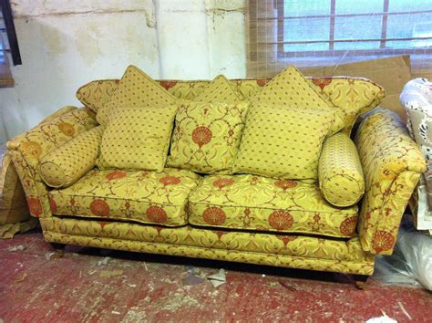 knowle settees knowle settee 16 images drop arm single sofa bed