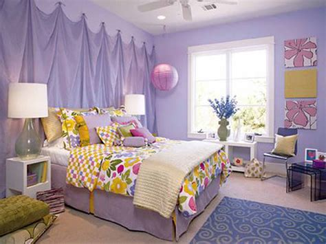 kid proof interior paint 9 year boy bedroom ideas color playroom colors sherwin williams best painting wall