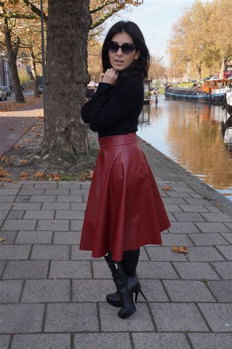 Fashion 832 Leather 258 best leather images on leather leather dresses and leather fashion