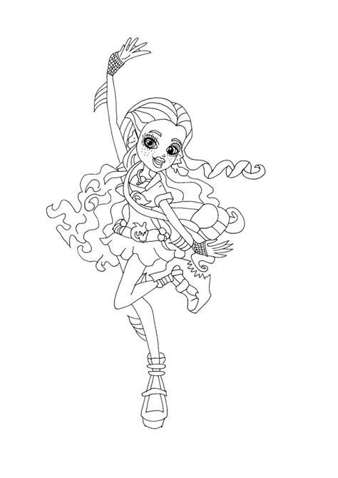 monster high ghouls coloring pages 1000 images about monster high on pinterest coloring
