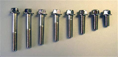 Baut Probolt M 6x12 Mm wheels parts sweden bult m6 14 mm 1 pack