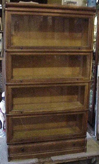 lawyers bookcase for sale bookcases ideas barrister bookcase kijiji free