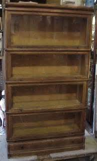 antique barrister bookcase for sale macy stacking barrister bookcase for sale antiques