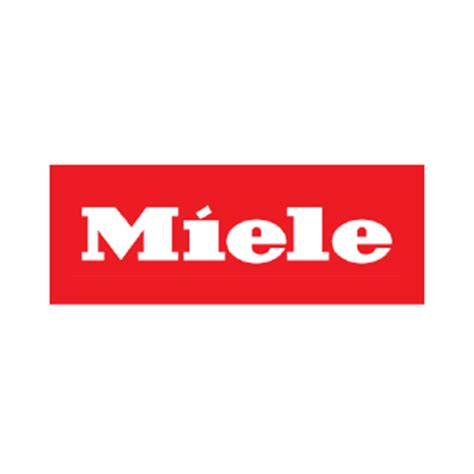 miele daden interiors limited