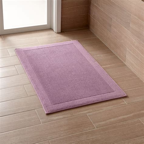 luxury bath rugs rugs ideas