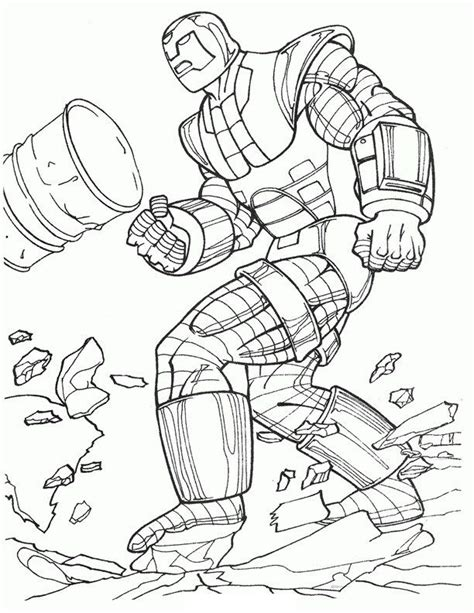 iron man coloring page pdf lego iron man coloring pages 3 jpg coloring home