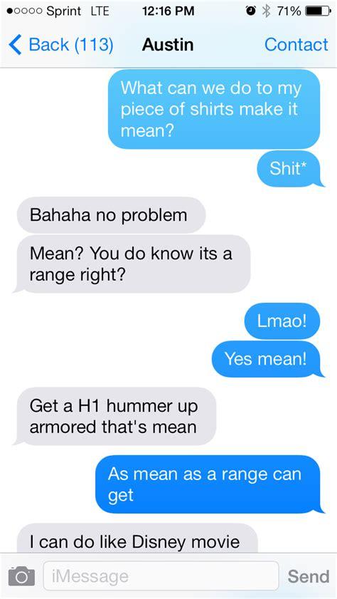 does texting your ex back work backkom episodes love