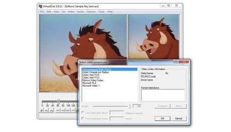 software membuat film pendek 5 software edit video ringan untuk pc
