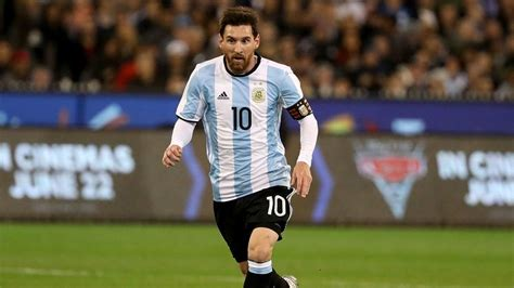 messi it would ve been if argentina missed world cup