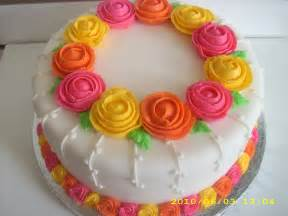 Home Cake Decorating Ideas Cake Decorating Heydanixo
