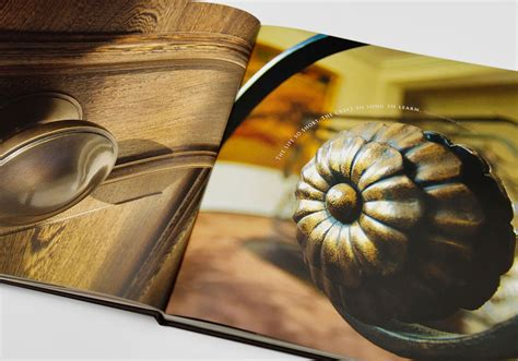 luxury coffee table books luxury coffee table books luxury coffee table books
