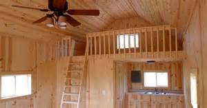 Insulate Patio Door Cabins Van Wyk Wood Builders
