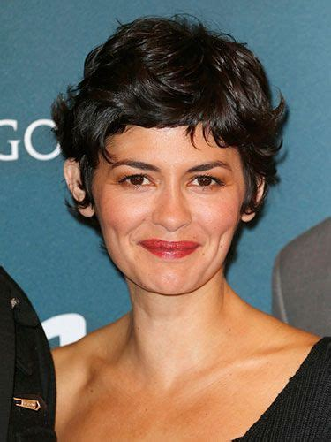 non celeb short hairstyles short hairstyles for 2014 with non celebrity pictures