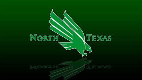 Unt Search Unt Lulac Meangreenlulac