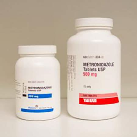 metronidazole dogs metronidazole for dogs what it is used for and guidelines for safety american