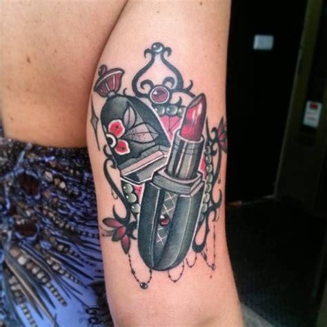 tattoo lipstick online lippenstift tattoos tattoo platform