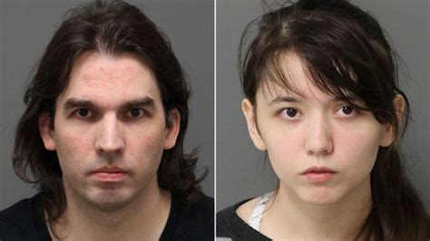 hot mug shot guys mom comes to his defense hes no north carolina father daughter couple arrested for incest