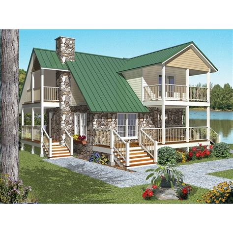 cabin style house plans house plans pole barn style cabin