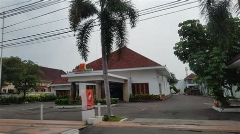 Gambar 4d Cocok Untuk Cafe Rumah Restoran Dll cocok untuk acara keluarga kumpul kumpul tempatnya