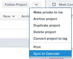 how much to make a calendar view asana tasks in a calendar with ical feeds