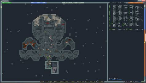 dwarf fortress bedroom design inspirational dwarf fortress dining room design light of