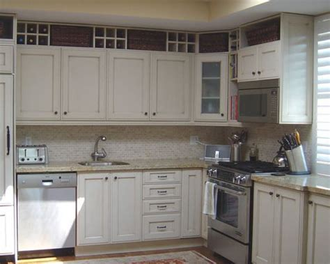 ideas for above kitchen cabinet space space above kitchen cabinet home design ideas renovations