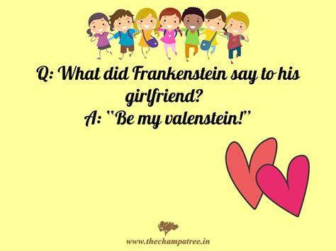 valentines jokes valentines day jokes for www imgkid the image