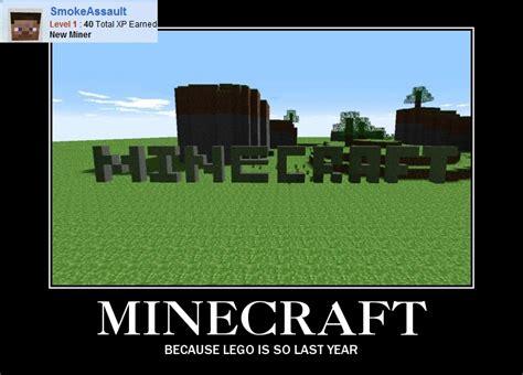 Minecraft Meme Mod - welcome to memespp com