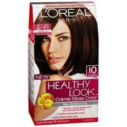 hair coloring products hair color products loreal