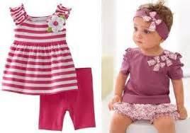 Dress Baby Baju Anak Perempuan Umur 0 12 Bln contoh 10 model baju anak perempuan umur 1 tahun terbaru 2017 ok