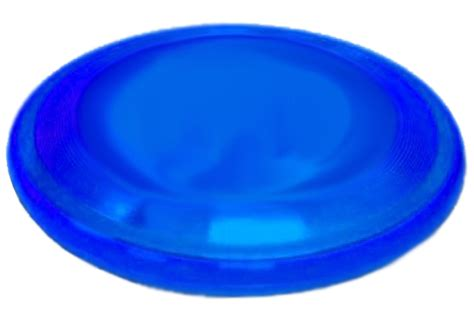 frisbee clipart blue frisbee free images at clker vector clip