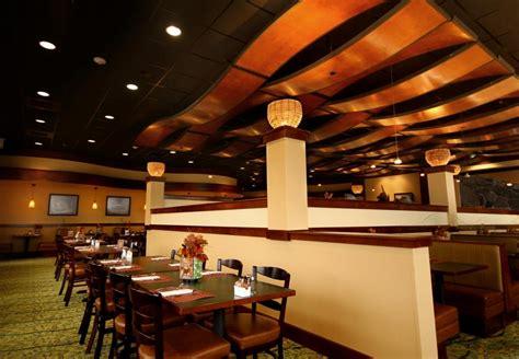 interior restaurant decor casino restaurant interior des