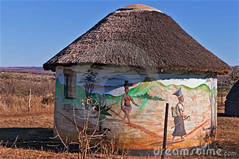 zulu tribe houses xxgasm photo