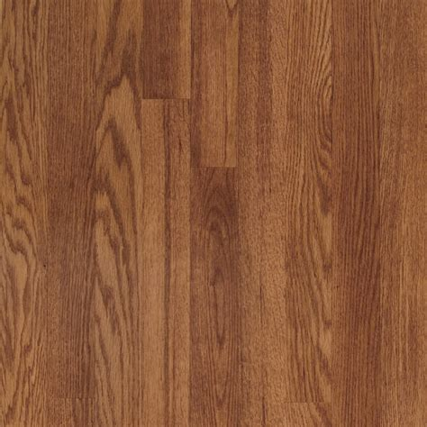 Lowes Flooring Laminate by Shop Pergo 7 61 In W X 3 96 Ft L Laminate Flooring At