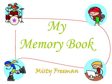 memory book template best photos of dementia memory books printable templates