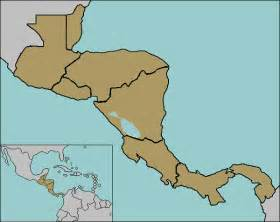 map of south and central america quiz test your geography knowledge central america countries