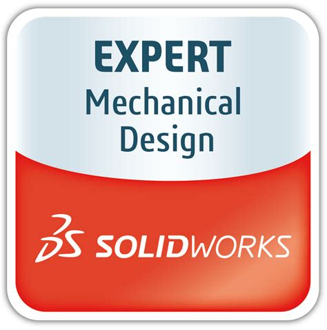 design expert alternative a much better alternative to solidworks composer mr