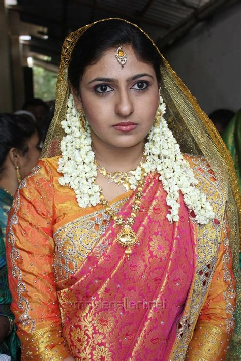 muslim photo ntr style new picture 808210 tamil actress monica rahima marriage