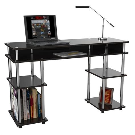 black student desk tools student desk black 131436