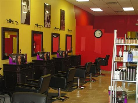 best hair salons in northern nj african american hair salons near me