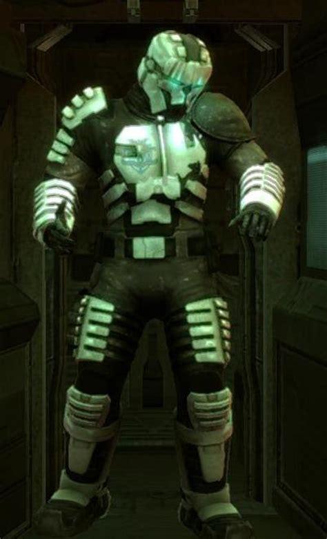 Advanced Soldier Rig The Dead Space Wiki Dead Space Dead | advanced soldier rig dead space rigs and earth defense