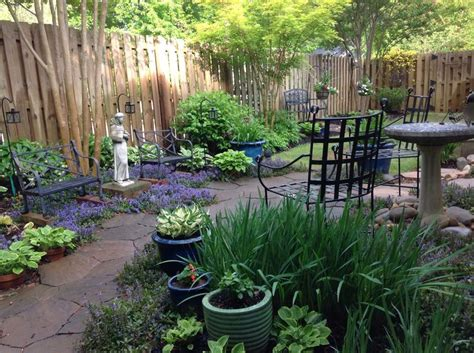small shade garden ideas small shade garden garden ideas